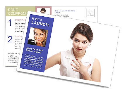 0000077833 Postcard Templates