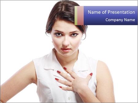 0000077833 PowerPoint Templates