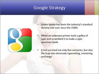 0000077833 PowerPoint Template - Slide 10