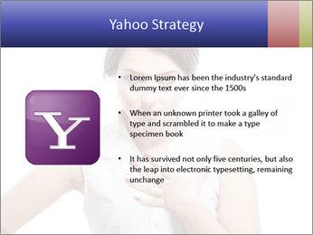 0000077833 PowerPoint Template - Slide 11
