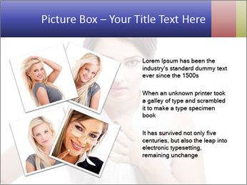 0000077833 PowerPoint Template - Slide 23