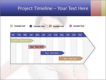 0000077833 PowerPoint Template - Slide 25