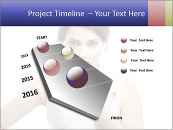 0000077833 PowerPoint Template - Slide 26