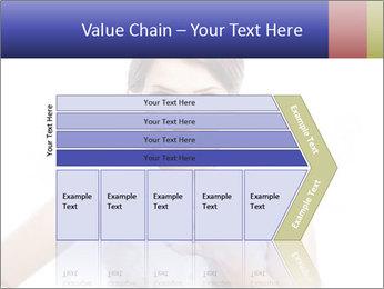 0000077833 PowerPoint Template - Slide 27