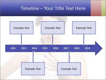 0000077833 PowerPoint Template - Slide 28
