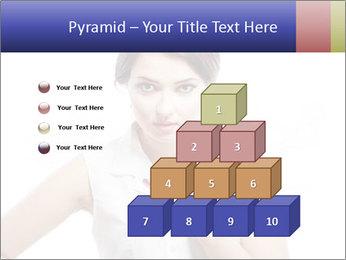 0000077833 PowerPoint Template - Slide 31
