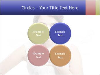 0000077833 PowerPoint Template - Slide 38