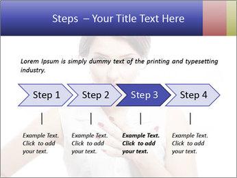 0000077833 PowerPoint Template - Slide 4