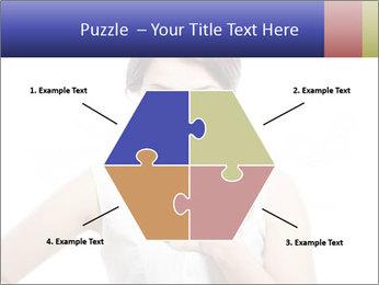 0000077833 PowerPoint Template - Slide 40