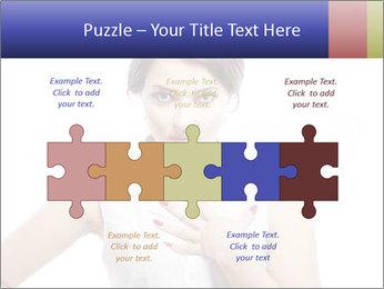 0000077833 PowerPoint Template - Slide 41