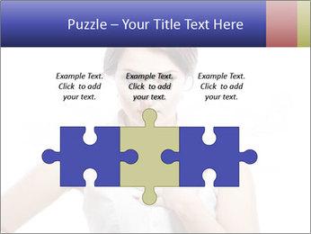 0000077833 PowerPoint Template - Slide 42