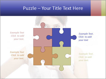 0000077833 PowerPoint Template - Slide 43