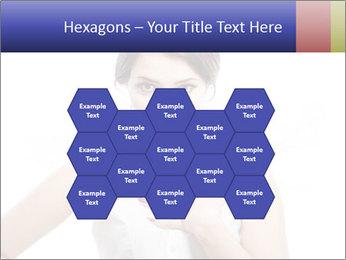 0000077833 PowerPoint Template - Slide 44