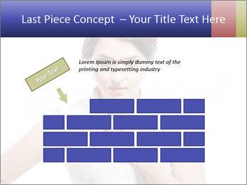 0000077833 PowerPoint Template - Slide 46