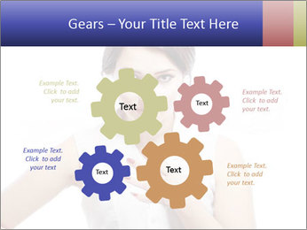 0000077833 PowerPoint Template - Slide 47