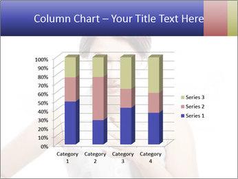 0000077833 PowerPoint Template - Slide 50