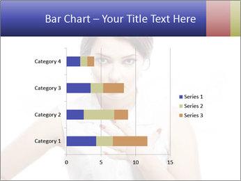 0000077833 PowerPoint Template - Slide 52