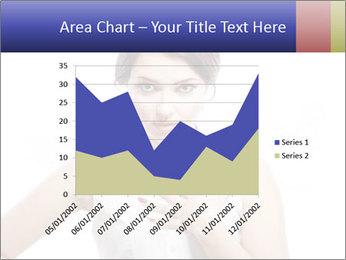 0000077833 PowerPoint Template - Slide 53