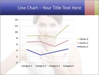 0000077833 PowerPoint Template - Slide 54