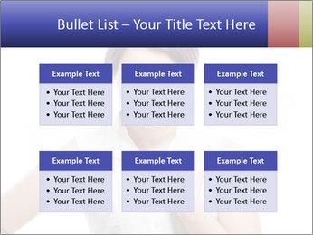 0000077833 PowerPoint Template - Slide 56
