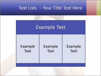0000077833 PowerPoint Template - Slide 59