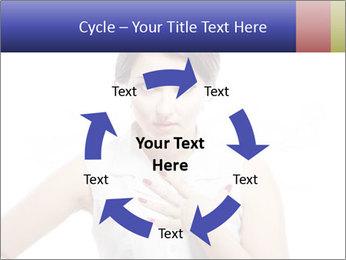 0000077833 PowerPoint Template - Slide 62