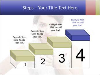 0000077833 PowerPoint Template - Slide 64