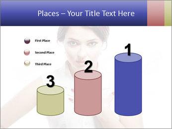 0000077833 PowerPoint Template - Slide 65