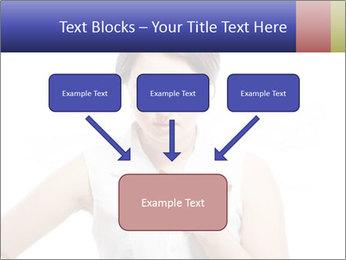 0000077833 PowerPoint Template - Slide 70