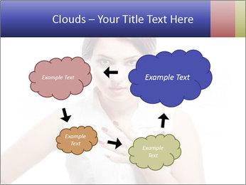 0000077833 PowerPoint Template - Slide 72