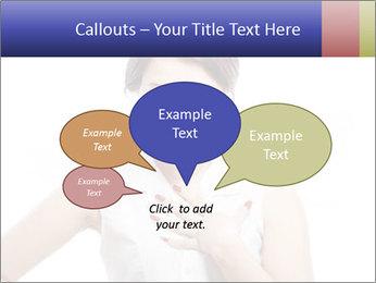 0000077833 PowerPoint Template - Slide 73