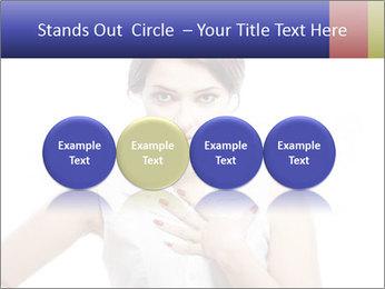 0000077833 PowerPoint Template - Slide 76