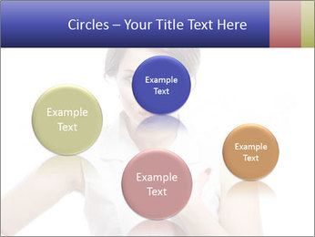 0000077833 PowerPoint Template - Slide 77
