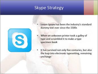 0000077833 PowerPoint Template - Slide 8