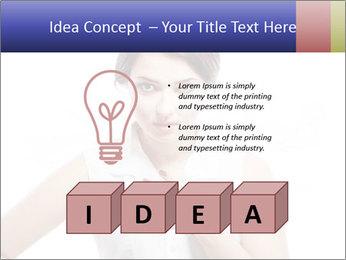 0000077833 PowerPoint Template - Slide 80