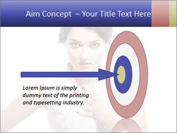 0000077833 PowerPoint Template - Slide 83