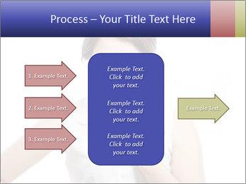 0000077833 PowerPoint Template - Slide 85