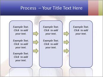 0000077833 PowerPoint Template - Slide 86