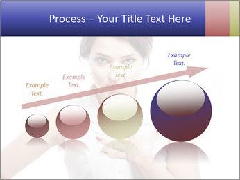 0000077833 PowerPoint Template - Slide 87