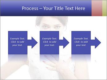 0000077833 PowerPoint Template - Slide 88