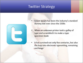 0000077833 PowerPoint Template - Slide 9