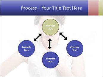 0000077833 PowerPoint Template - Slide 91
