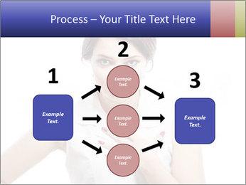 0000077833 PowerPoint Template - Slide 92
