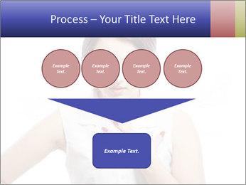 0000077833 PowerPoint Template - Slide 93