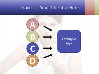 0000077833 PowerPoint Template - Slide 94