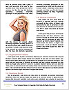 0000077833 Word Template - Page 4