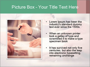 0000077834 PowerPoint Templates - Slide 13
