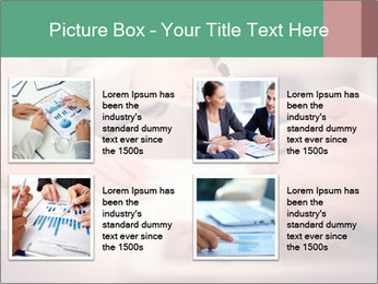 0000077834 PowerPoint Template - Slide 14