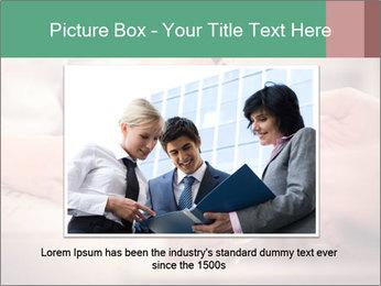0000077834 PowerPoint Templates - Slide 15