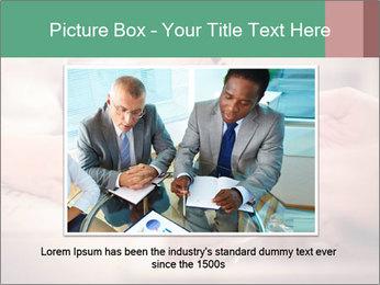 0000077834 PowerPoint Templates - Slide 16
